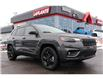 2021 Jeep Cherokee Altitude (Stk: 21046) in Embrun - Image 1 of 26