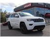 2021 Jeep Grand Cherokee Laredo (Stk: 21126) in Embrun - Image 1 of 27