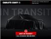 2021 Chevrolet Silverado 1500 LT Trail Boss (Stk: 21116) in St. Stephen - Image 1 of 9