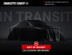 2021 Chevrolet Silverado 1500 RST (Stk: 21128) in St. Stephen - Image 1 of 8