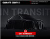 2021 Chevrolet Tahoe RST (Stk: 21234) in St. Stephen - Image 1 of 3