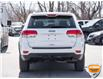 2014 Jeep Grand Cherokee Laredo (Stk: 50-110X) in St. Catharines - Image 4 of 27