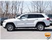 2014 Jeep Grand Cherokee Laredo (Stk: 50-110X) in St. Catharines - Image 7 of 27