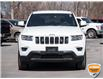 2014 Jeep Grand Cherokee Laredo (Stk: 50-110X) in St. Catharines - Image 8 of 27