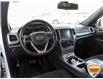 2014 Jeep Grand Cherokee Laredo (Stk: 50-110X) in St. Catharines - Image 17 of 27