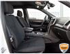 2014 Jeep Grand Cherokee Laredo (Stk: 50-110X) in St. Catharines - Image 15 of 27
