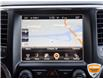2014 Jeep Grand Cherokee Laredo (Stk: 50-110X) in St. Catharines - Image 22 of 27