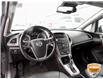 2014 Buick Verano Leather Package (Stk: 40-97) in St. Catharines - Image 13 of 24