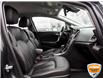 2014 Buick Verano Leather Package (Stk: 40-97) in St. Catharines - Image 11 of 24