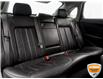 2014 Buick Verano Leather Package (Stk: 40-97) in St. Catharines - Image 14 of 25