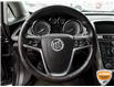 2014 Buick Verano Leather Package (Stk: 40-97) in St. Catharines - Image 16 of 25