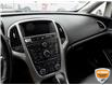 2014 Buick Verano Leather Package (Stk: 40-97) in St. Catharines - Image 18 of 25