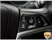 2014 Buick Verano Leather Package (Stk: 40-97) in St. Catharines - Image 22 of 25