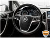 2014 Buick Verano Leather Package (Stk: 40-97) in St. Catharines - Image 23 of 24
