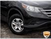 2013 Honda CR-V LX (Stk: 40-103Z) in St. Catharines - Image 9 of 24