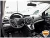 2013 Honda CR-V LX (Stk: 40-103Z) in St. Catharines - Image 14 of 24