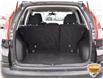 2013 Honda CR-V LX (Stk: 40-103Z) in St. Catharines - Image 5 of 24