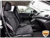 2013 Honda CR-V LX (Stk: 40-103Z) in St. Catharines - Image 12 of 24
