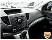 2013 Honda CR-V LX (Stk: 40-103Z) in St. Catharines - Image 17 of 24