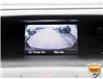 2013 Honda CR-V LX (Stk: 40-103Z) in St. Catharines - Image 19 of 24