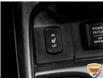 2013 Honda CR-V LX (Stk: 40-103Z) in St. Catharines - Image 20 of 24