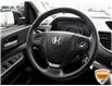2013 Honda CR-V LX (Stk: 40-103Z) in St. Catharines - Image 23 of 24