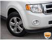 2010 Ford Escape XLT Automatic (Stk: 40-101Z) in St. Catharines - Image 2 of 27