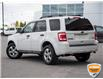 2010 Ford Escape XLT Automatic (Stk: 40-101Z) in St. Catharines - Image 3 of 27
