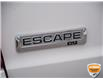 2010 Ford Escape XLT Automatic (Stk: 40-101Z) in St. Catharines - Image 4 of 27