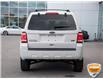 2010 Ford Escape XLT Automatic (Stk: 40-101Z) in St. Catharines - Image 6 of 27