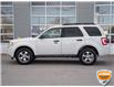 2010 Ford Escape XLT Automatic (Stk: 40-101Z) in St. Catharines - Image 7 of 27