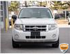 2010 Ford Escape XLT Automatic (Stk: 40-101Z) in St. Catharines - Image 8 of 27
