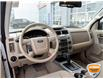 2010 Ford Escape XLT Automatic (Stk: 40-101Z) in St. Catharines - Image 9 of 27