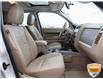 2010 Ford Escape XLT Automatic (Stk: 40-101Z) in St. Catharines - Image 13 of 27