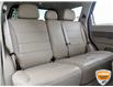 2010 Ford Escape XLT Automatic (Stk: 40-101Z) in St. Catharines - Image 16 of 27
