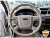 2010 Ford Escape XLT Automatic (Stk: 40-101Z) in St. Catharines - Image 10 of 27