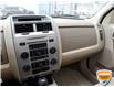 2010 Ford Escape XLT Automatic (Stk: 40-101Z) in St. Catharines - Image 12 of 27