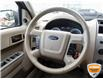 2010 Ford Escape XLT Automatic (Stk: 40-101Z) in St. Catharines - Image 11 of 27