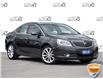 2014 Buick Verano Leather Package (Stk: 40-97) in St. Catharines - Image 1 of 24