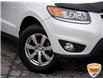 2012 Hyundai Santa Fe Limited 3.5 (Stk: 50-133XZ) in St. Catharines - Image 10 of 25