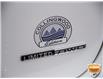 2012 Hyundai Santa Fe Limited 3.5 (Stk: 50-133XZ) in St. Catharines - Image 12 of 25