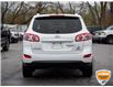 2012 Hyundai Santa Fe Limited 3.5 (Stk: 50-133XZ) in St. Catharines - Image 6 of 25