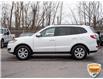 2012 Hyundai Santa Fe Limited 3.5 (Stk: 50-133XZ) in St. Catharines - Image 8 of 25