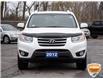 2012 Hyundai Santa Fe Limited 3.5 (Stk: 50-133XZ) in St. Catharines - Image 9 of 25
