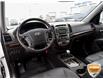 2012 Hyundai Santa Fe Limited 3.5 (Stk: 50-133XZ) in St. Catharines - Image 17 of 25