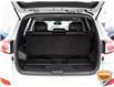 2012 Hyundai Santa Fe Limited 3.5 (Stk: 50-133XZ) in St. Catharines - Image 7 of 25