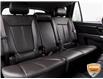 2012 Hyundai Santa Fe Limited 3.5 (Stk: 50-133XZ) in St. Catharines - Image 15 of 25