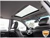 2012 Hyundai Santa Fe Limited 3.5 (Stk: 50-133XZ) in St. Catharines - Image 16 of 25