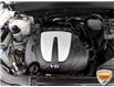 2012 Hyundai Santa Fe Limited 3.5 (Stk: 50-133XZ) in St. Catharines - Image 13 of 25