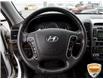 2012 Hyundai Santa Fe Limited 3.5 (Stk: 50-133XZ) in St. Catharines - Image 18 of 25